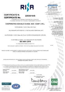 Certificato_2018_2021