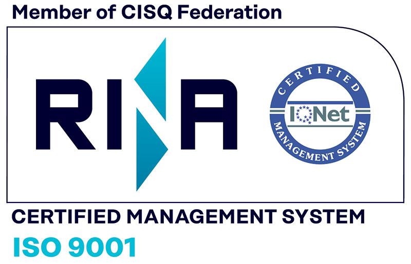 RINA-logo-ISO-9001_col_resize