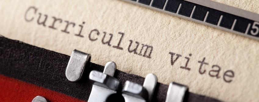 curriculum-anticronologico