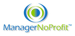 logo-manager-no-profit