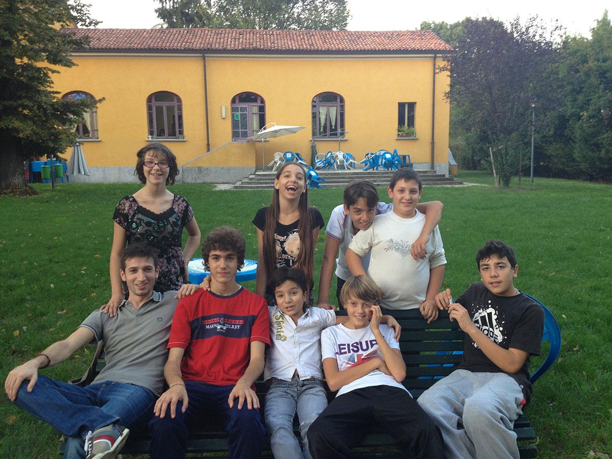 Coesa_grupp8