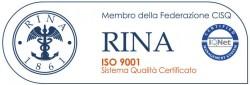 Logo-Rina-nuovo