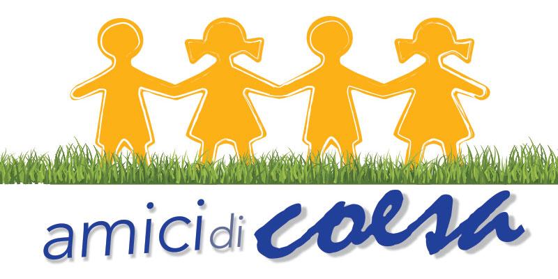 amici-di-coesa-logo