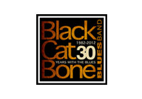 black-cat-bone