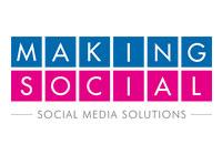 making-social