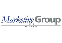 marketing-group