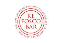 refosco-bar