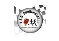 run-riviera-run