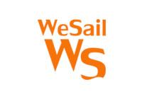 we-sail