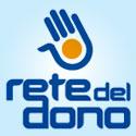 rete-del-dono-125x125