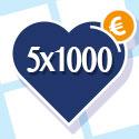 5x1000-coesa