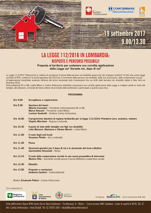 LOCANDINA-seminario-dopo-di-noi-WEB