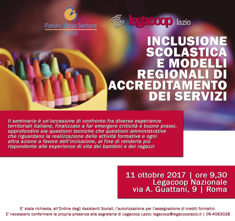 inclusione-scolastica-accreditamento-servizi