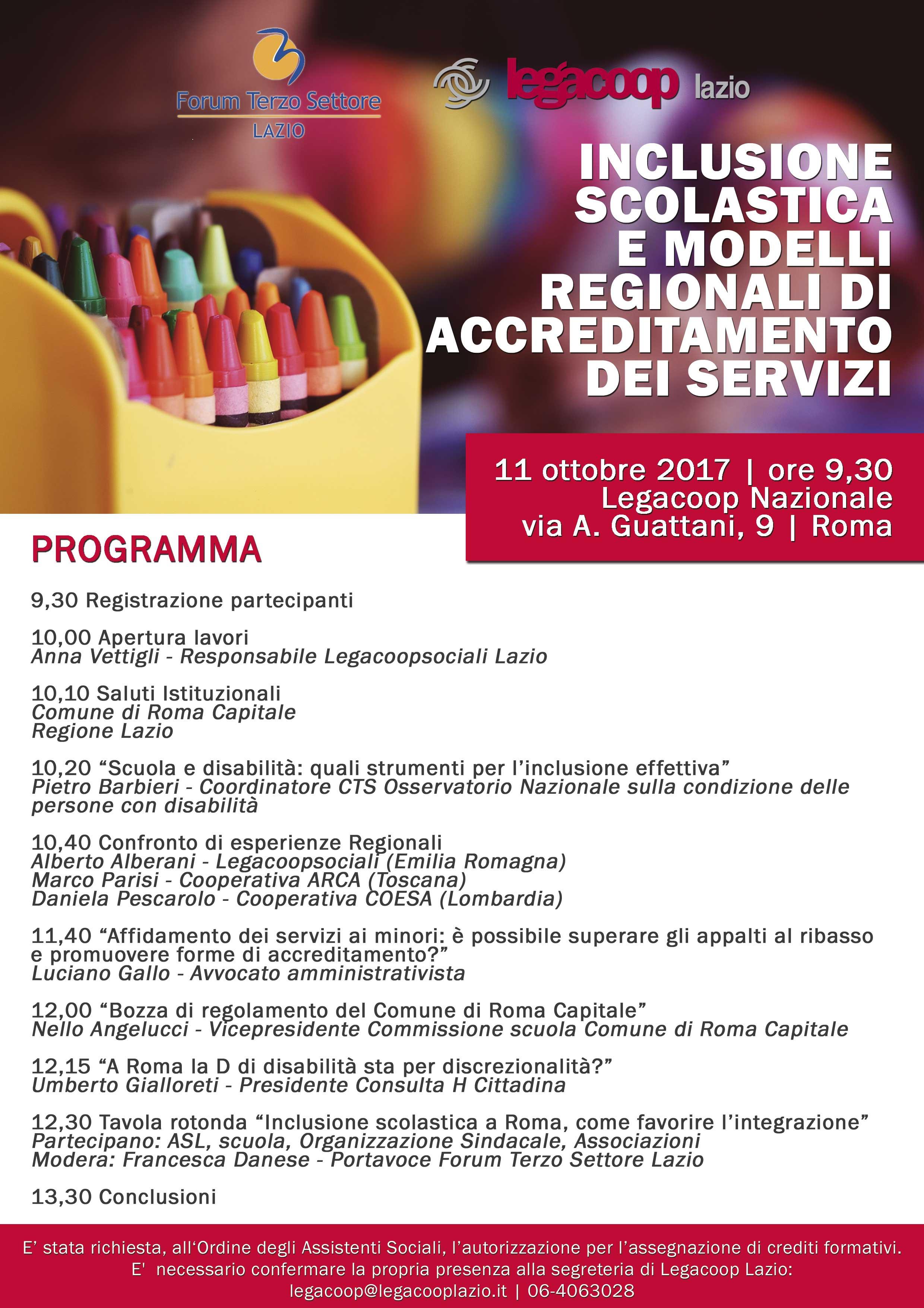 programma-inclusione-scolastica