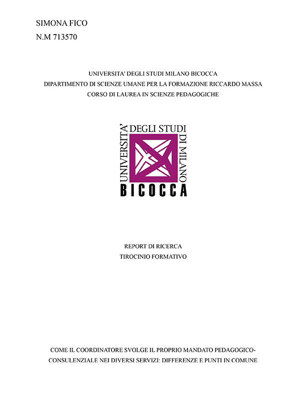 REPORT-RICERCA-FICO-SIMONA-1-cover